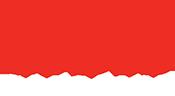 Dob Creative Logo